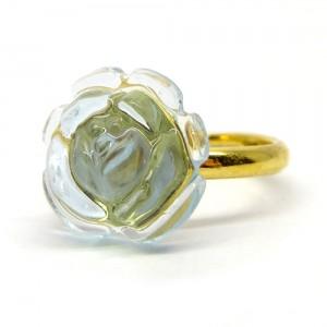 薔薇のゼリィの指輪水1