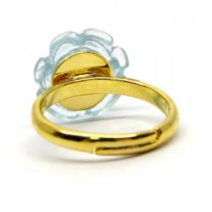 薔薇のゼリィの指輪水2